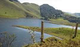 Bairro Alto - Represa de Paraibuna-Foto:Eduardo V. Reis