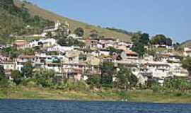 Bairro Alto - Vista da cidade-Foto:Eduardo V. Reis
