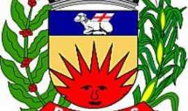 Balbinos - Brasão do Municipio