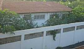 Paiol - Paiol-BA-Escola da Vila Paiol-Foto:lianamorisco.blogspot.com.br