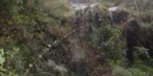 serra lagoinha, Por lilian sarti