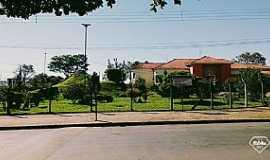 Bastos - Imagens da cidade de Bastos - SP