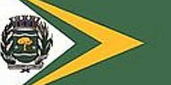 Bandeira da cidade