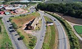 Biritiba-Mirim - Biritiba-Mirim - Foto Prefeitura Municipal