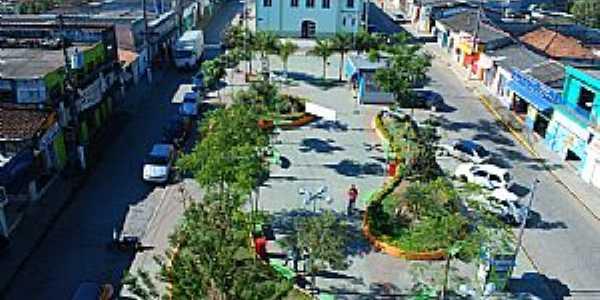Biritiba-Mirim - Foto Prefeitura Municipal