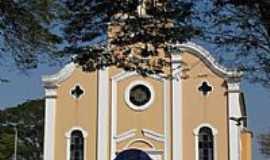 Boa Esperança do Sul - Igreja em Boa Esperança do Sul-Foto:gustavo_asciutti