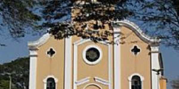 Igreja em Boa Esperança do Sul-Foto:gustavo_asciutti