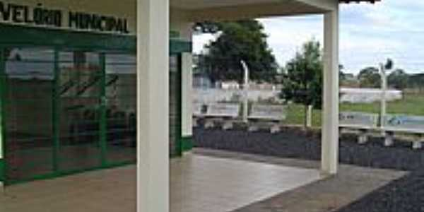 Velório Municipal