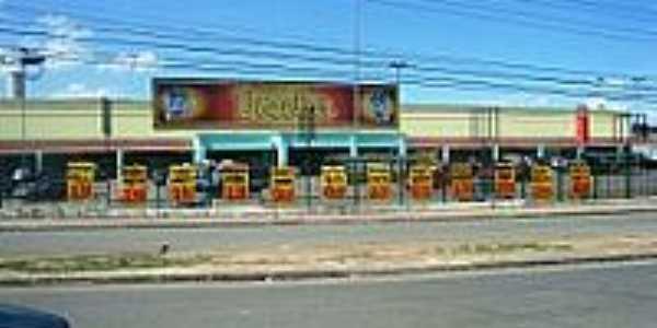 Supermercado-Foto:Facilata