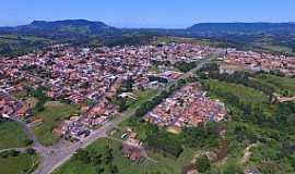 Bofete - Imagens da cidade de Bofete - SP