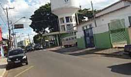 Boituva - Boituva  foto João Savioli