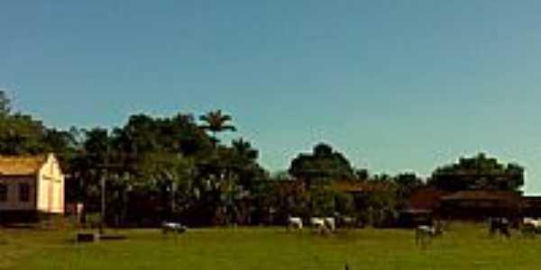 Imagem rural-Foto:Celso Ortolan
