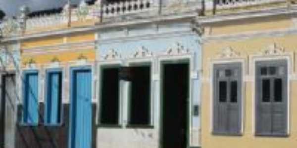 Palmeiras, Por Caminhos da Chapada Hostel