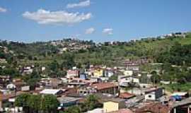 Botujuru - Vista parcial-Foto:valpacha