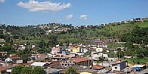 Vista parcial-Foto:valpacha