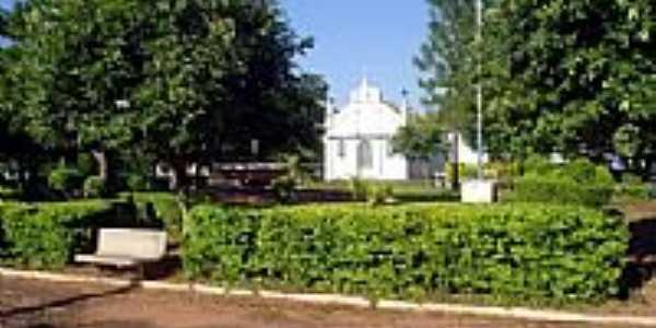 Igreja-Foto:votupa