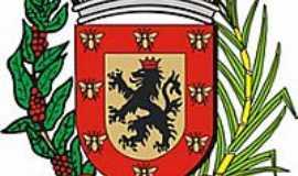 Braúna - Brasão do Municipio