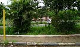 Bueno de Andrada - Bueno de Andrada foto www.falcononline.com.br