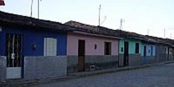 Jacuípe-AL-Casario-Foto:brice66