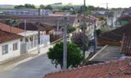 Buri - bairro al�m linha, Por michel