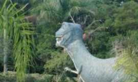 Buri - pq ecologico, Por michel
