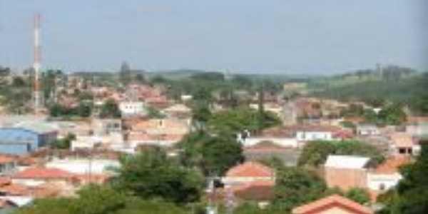 Buri, Por burisp.com.br