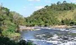 Cabreúva - Rio Tiete - Estrada Parque - Area Turistica, Por Câmara de Dirigentes Lojistas de CAbreúva