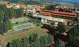Cabreúva - Hotel Cabreúva Resort-Foto:kaelfo