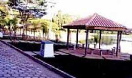 Caconde - Prainha