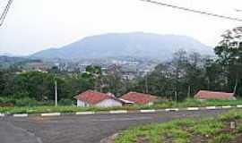 Cajati - Cajati
