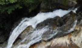 Cajati - Cajati-SP-Cachoeira da Capelinha-Foto:alex