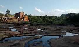 Cajuru - Imagens da cidade de Cajuru - SP