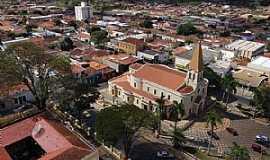 Cajuru - Imagens da cidade de Mococa - SP