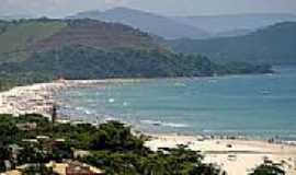 Cambaquara - Praia