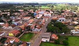 Campina do Monte Alegre - Imagens de Campina do Monte Alegre - SP