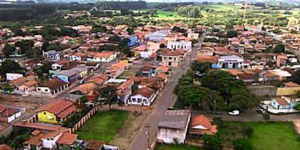 Imagens de Campina do Monte Alegre - SP