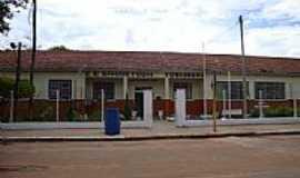 Campinal - Escola-Foto: L.S.Macedo