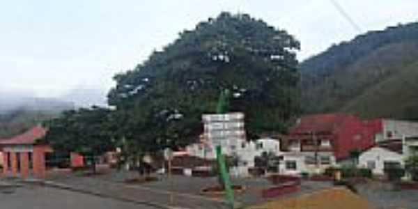 Praça-Foto:smeraldalili