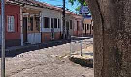 Cananéia - Imagens da cidade de Cananéia - SP
