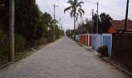 Canas - Canas-SP-Rua do Meio-Foto:Enivaldocruz