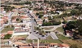 Canas - Canas-SP-Vista parcial da cidade-Foto:Enivaldocruz