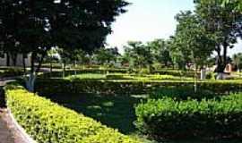 Candia - Praça  foto por angelostabile