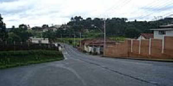 Canguera-Foto:Jair Teixeira,sp,br
