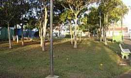 Capela do Alto - Capela do Alto  foto João Savioli