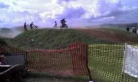 Paripiranga - motocross em paripiranga, Por a.c