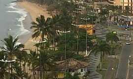 Caraguatatuba - Imagens da cidade de Caraguatatuba - SP