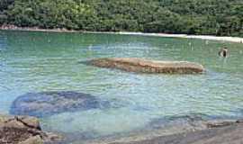 Caraguatatuba - Lagoa Domingas Dias em Caraguatatuba-SP