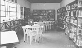 Caruara - Biblioteca