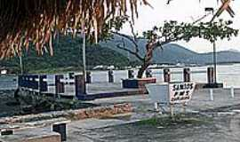 Caruara - Portinho