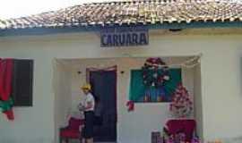 Caruara - Centro Comunitário
